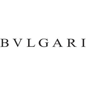 bvlgari parfum logo