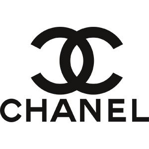 chanel parfum logo