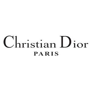 christian dior parfum logo