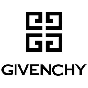 givenchy parfum logo