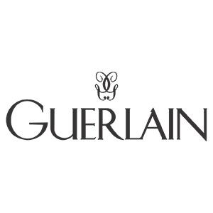 guerlain parfum logo