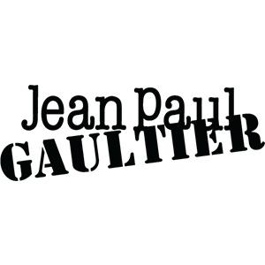 jean paul gaultier parfum logo
