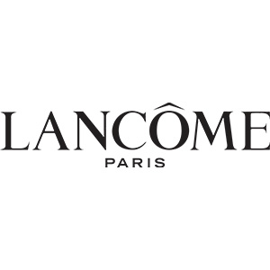 lancome parfum logo