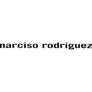 narciso rodrigeuz parfum logo