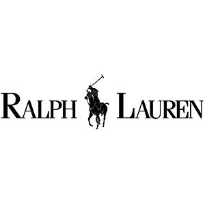 ralph lauren parfum logo